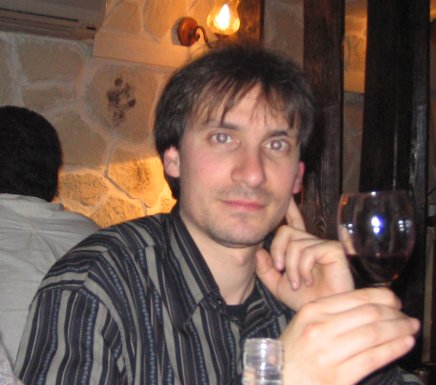 francesco sottile thesis Introduction to many-body green's functions francesco sottile phd thesis francesco/tesi_dotpdf fabien bruneval.